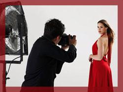 Hochzeitsfotos vom Fotografen Profi